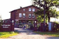 Gemeinde Rieps, Ortsteil Raddingsdorf